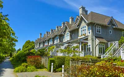 Gold-Beach-OR-homes-for-sale